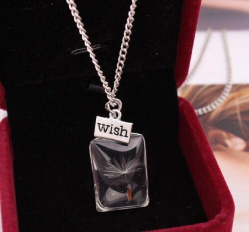 Cadeaux Petite Amie Femme Argent pour sa fille petite-fille filles Mum Nan Nourrice