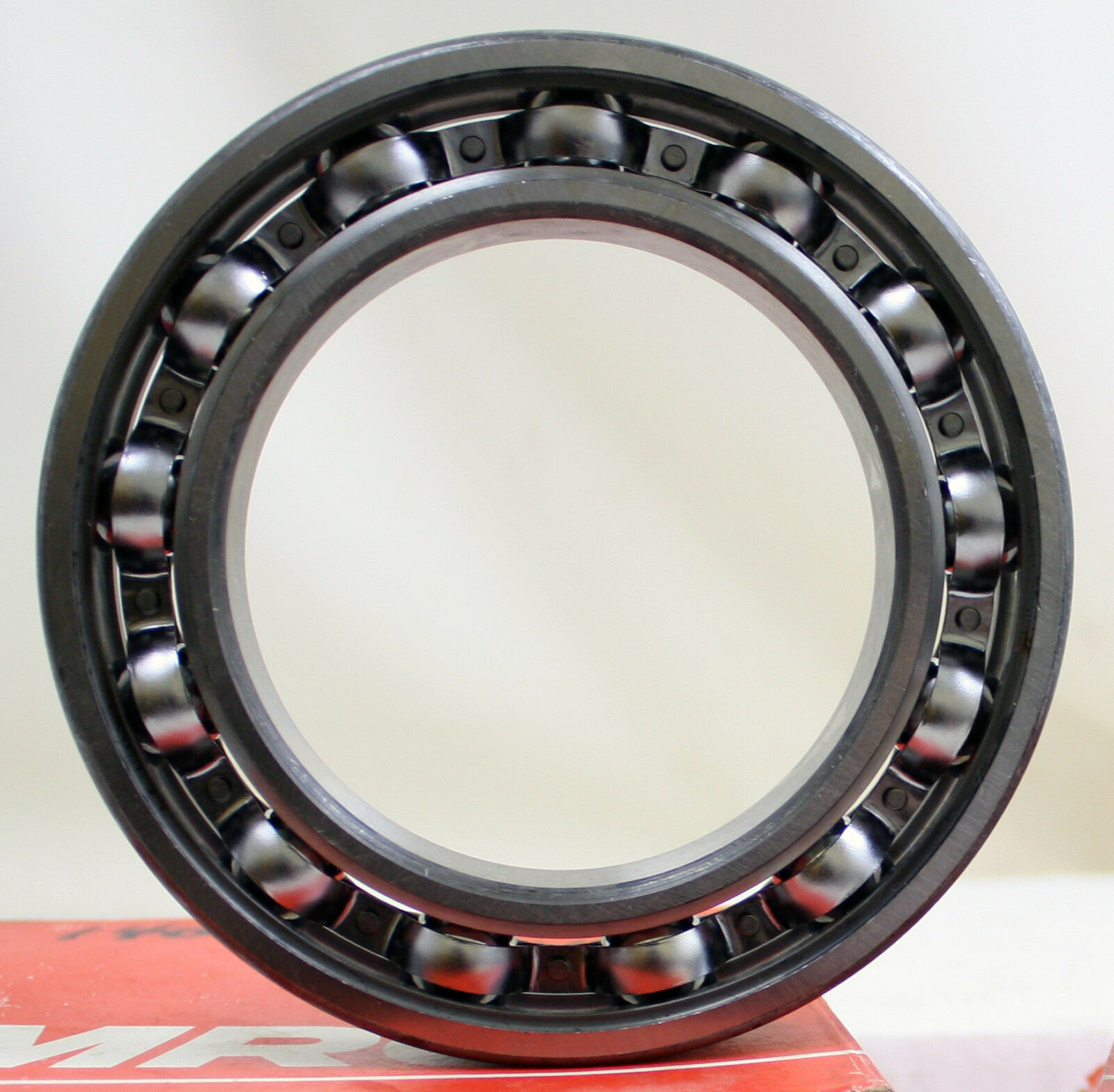 61822-2RS1 Radial Ball Bearing Double Sealed Bore Dia 110mm OD 140mm Width 16mm