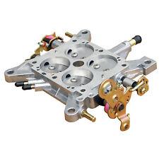Proform 67269 Aluminum Throttle Base Plate 750 C