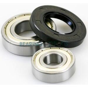Image Is Loading Replacement Bearing Lg Washing Machine Bearings Amp Seal