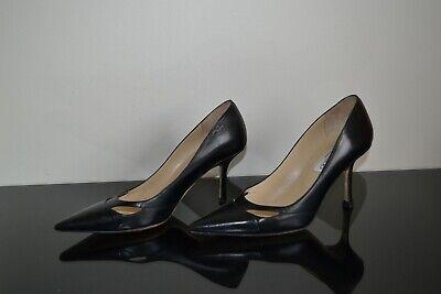 Designer Mode | DBA billige damesko og støvler