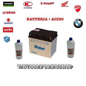 BATER-A-MO-Y-60-N30L-A-MOTO-GUZZI-1100-CALIFORNIA-STONE-BERLINA-TOURING-DESDE-01