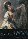 Thomas Gainsborough by Martin Postle (Paperback, 2002)