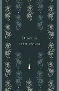 Dracula-The-Penguin-English-Library-by-Stoker-Bram-Book-The-Fast-Free
