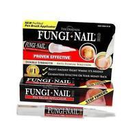 Fungi-Nail Fungi-Nail Antifungal Pen Brush Applicator Maximum strength1.7 ml