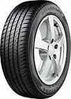 Pneu Roadhawk 205/65 R15 94h Firestone