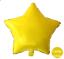 miniatura 4 - Lamina Stella Forma Palloncino Per Compleanno Festa, Anniversari, Decorazioni,