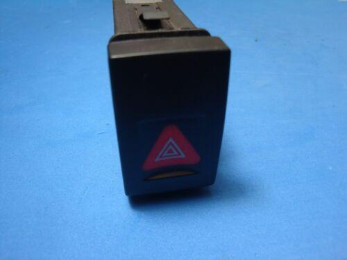 98-05 Volkswagen Beetle Hazard Emergency Control Switch 1C0953235B