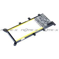 Asus X555LA X555LA-SI30504I Battery 7.6V 37Wh 4775mAh C21N1347