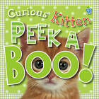 Curious Kitten by Jane Horne (Board book, 2001)