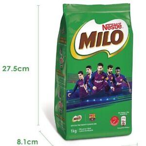 Nestle-Milo-1kg-Active-Go