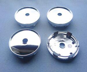 s original tapacubos embellecedores llantas tapa tapacubos 74-69 mm gris 4x you