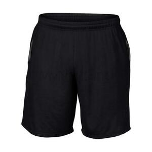 Gildan-Performance-Adult-Short-With-Pocket