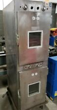Alto Shaam 120 240v Holding Cabinet Cooker 1000 Th Great Deal