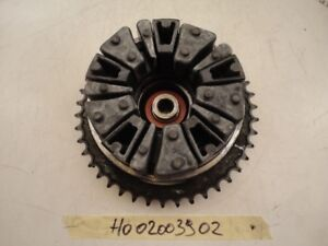 Corona-Portacorona-Crown-Sprocket-Honda-Hornet-600-02-06