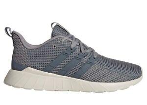 Scarpe-da-uomo-Adidas-QUESTAR-FLOW-EG3194-sneakers-sportive-running-ginnastica