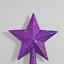 Hemway-SUPER-CHUNKY-Ultra-Sparkle-Glitter-Flake-Decorative-Craft-Flake-1-8-034-3MM thumbnail 227