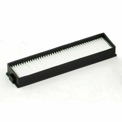 Main//Side Brush Filter for LG Hom Bot VR6270LVM VR65710 VR6260LVM Robot Cleaner
