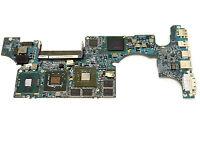 "Apple MacBook Pro 17"" A1261 2008 2.5GHz Logic Board 820-2262-A"