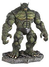 Abomination Marvel Select Action Figure AUG091437 Emil Blonsky