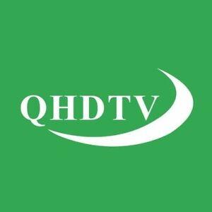 QHDTV-1ans-pour-Android-envoie-rapide-5-minutes
