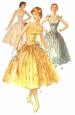 174 Saturday Night Dance Doll Pattern NEW Pick Your Size