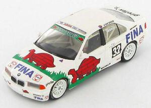 BMW-318i-Thierry-Tassin-Adac-Cup-1994-1-43