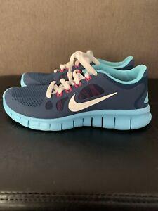 Kids nike free Run Shoes | eBay