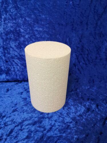 Pillar//Column Cake Dummy Various sizes