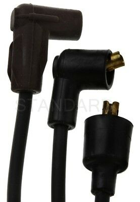 51417 NGK RC-GMX006 Spark Plug Wire Set