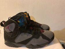 4cc85751e22 item 1 Nike Air Jordan Retro 7 VII Bordeaux Black Graphite 304775-034 Men's  Size 13 -Nike Air Jordan Retro 7 VII Bordeaux Black Graphite 304775-034  Men's ...