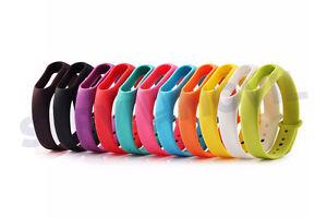 Recambio-para-Pulsera-Actividad-Xiaomi-Mi-band-1-1s-Smartwatch-MIband-Correa