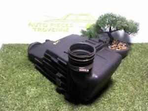 Boite-a-air-CITROEN-XSARA-PICASSO-Diesel-R-24931503