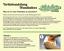 X4680-Spruch-Wandtattoo-Familie-zu-sein-Leben-Vergangenheit-Sticker-Wandbild Indexbild 10