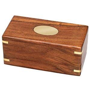 Bits-and-Pieces-The-Secret-Enigma-Box-Wooden-Brainteaser-Puzzle-Box