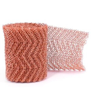 2X-4-Wires-Pure-Copper-Mesh-Woven-Filter-Sanitary-For-Distillation-Moonshin6R9