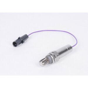 ACDelco AFS21 GM Original Equipment Oxygen Sensor