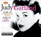 Long Play Collection von Judy Garland (2012)