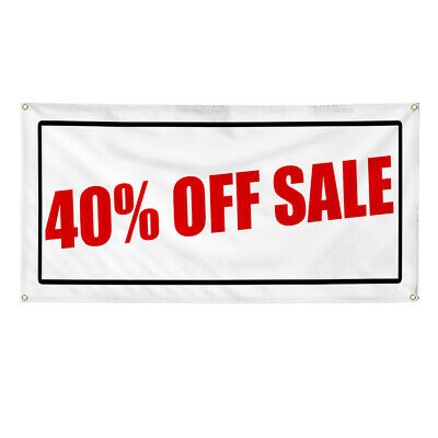 Vinyl Banner Multiple Sizes Bar /& Grill Coming Soon Advertising Printing Business Outdoor Weatherproof Industrial Yard Signs 8 Grommets 48x96Inches