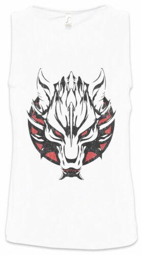 Fenrir Wolf I Men Tank Top Valhalla Odin Thor Loki Odin Viking Vikings Norse