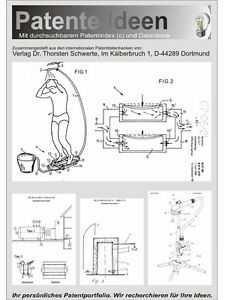 gartendusche selber bauen anleitung – reimplica, Garten und Bauen