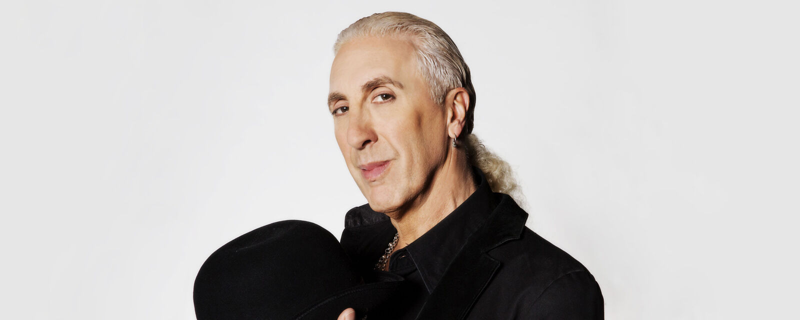 Rocktopia featuring Dee Snider