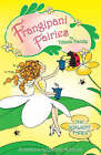 Frangipani Fairies: Sunlight by Titania Hardie (Paperback, 2007)
