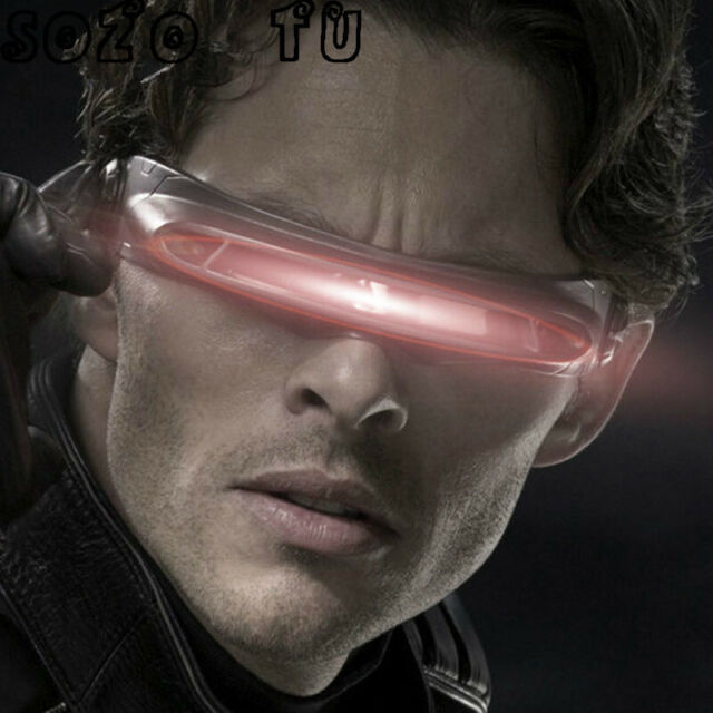 Cyclops Glasses