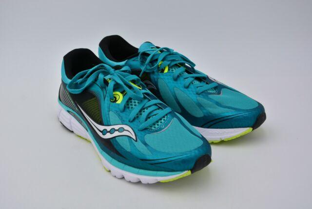3ca88e3efb59 saucony kinvara 5 mens running shoes for men