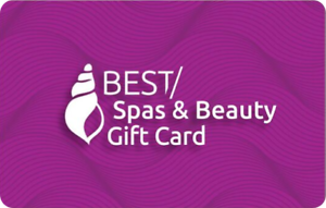 15-off-Best-Spas-amp-Beauty-Gift-Card-50-amp-100-Digital-Gift-Card