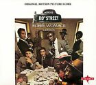Across 110th Street [Remaster] by Bobby Womack (CD, Apr-2005, Snapper)
