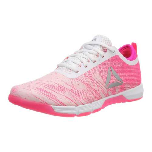 NEW Reebok Women's Athletic Sneakers Speed Her TR Cross Trainer Shoes Authentic
