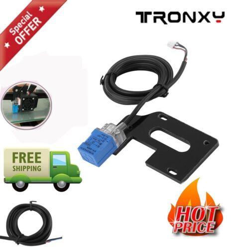 NEW Auto Leveling Position Sensor Bed Level For A8 /& Tronxy P802M P802E BT
