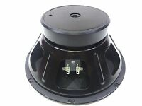 Replacement Speaker For Wharfedale D-567 Si-12 Pa Speaker 12 Woofer Driver 8 Ω